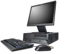 deped-teacher-computer