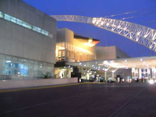 Cebu International Convention Center