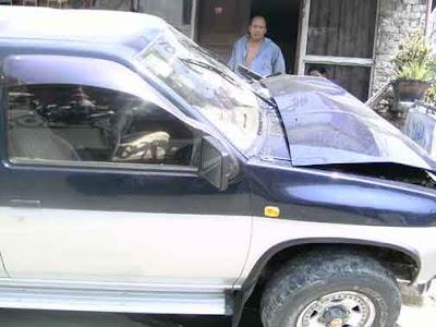 Minglanilla Road Auto