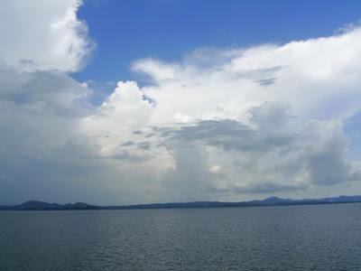 Cebu Picture