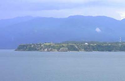 Mindoro Pictures