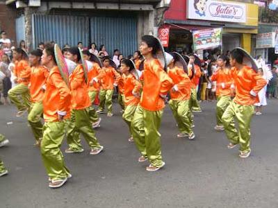 Cebu Festival 2009