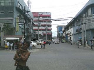 Cebu City Pictures