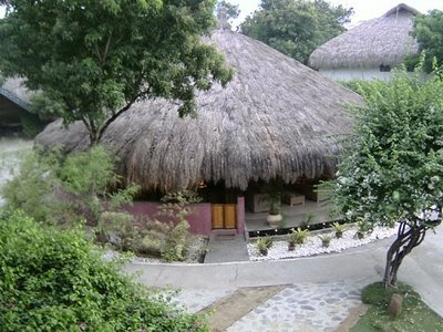 Resort in Cebu 
