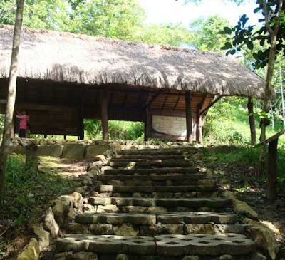 Cebu Nature's Park