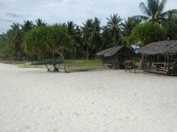 camotes island resort