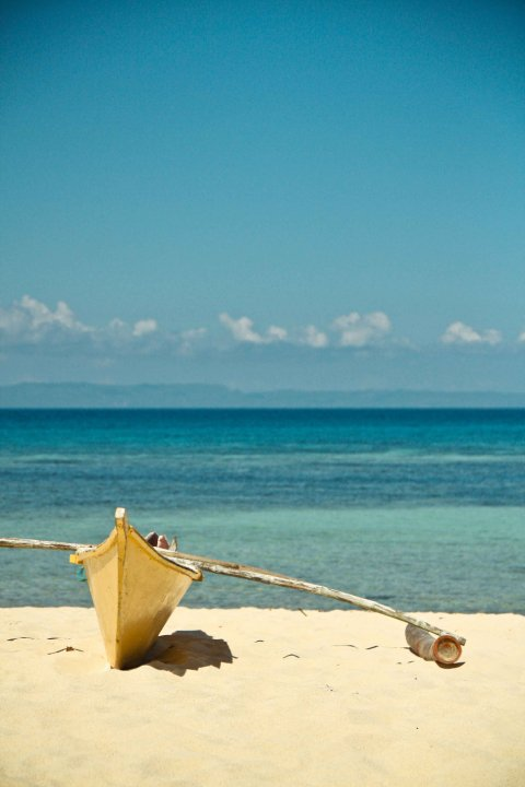 Cebu Image Island Hotels Travel Destination And Packages Camotes Cebu Island Is Convincing