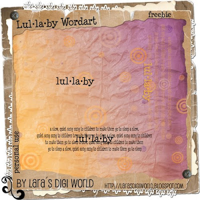 http://larasdigiworld.blogspot.com/2009/06/sharing-layouts-and-some-freebies.html