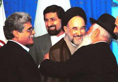 Khatami+and+Rabbi.jpg