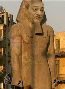 Egypt, President Hosni Mubarak, Egyptian protest, Egyptians angry, USA, President Obama, Joe Biden, Hosni Mubarak Pharaoh, Tony Blair, Tony Blair Vacation in Egypt, Hosni Mubarak ousted, Hosni Mubarak exile, Hosni assassination, assassination attempts on Hosni Mubarak, Hosni Mubarak in-laws, Hosni Mubarak Britain, Hosni Mubarak son, Gamal Mubarak, Hosni Mubarak dictator, Hosni Mubarak democrat, democracy, freedom of speech, Hosni Mubarak corruption, Hosni Mubarak elections, US ally, US policy, middle east,