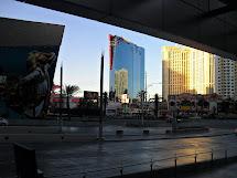 Ruth Viva Las Vegas - Fotos Aus Der Wuestenstadt