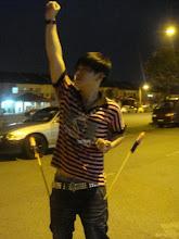 SuperBoy~