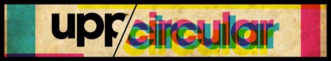 upp/circular