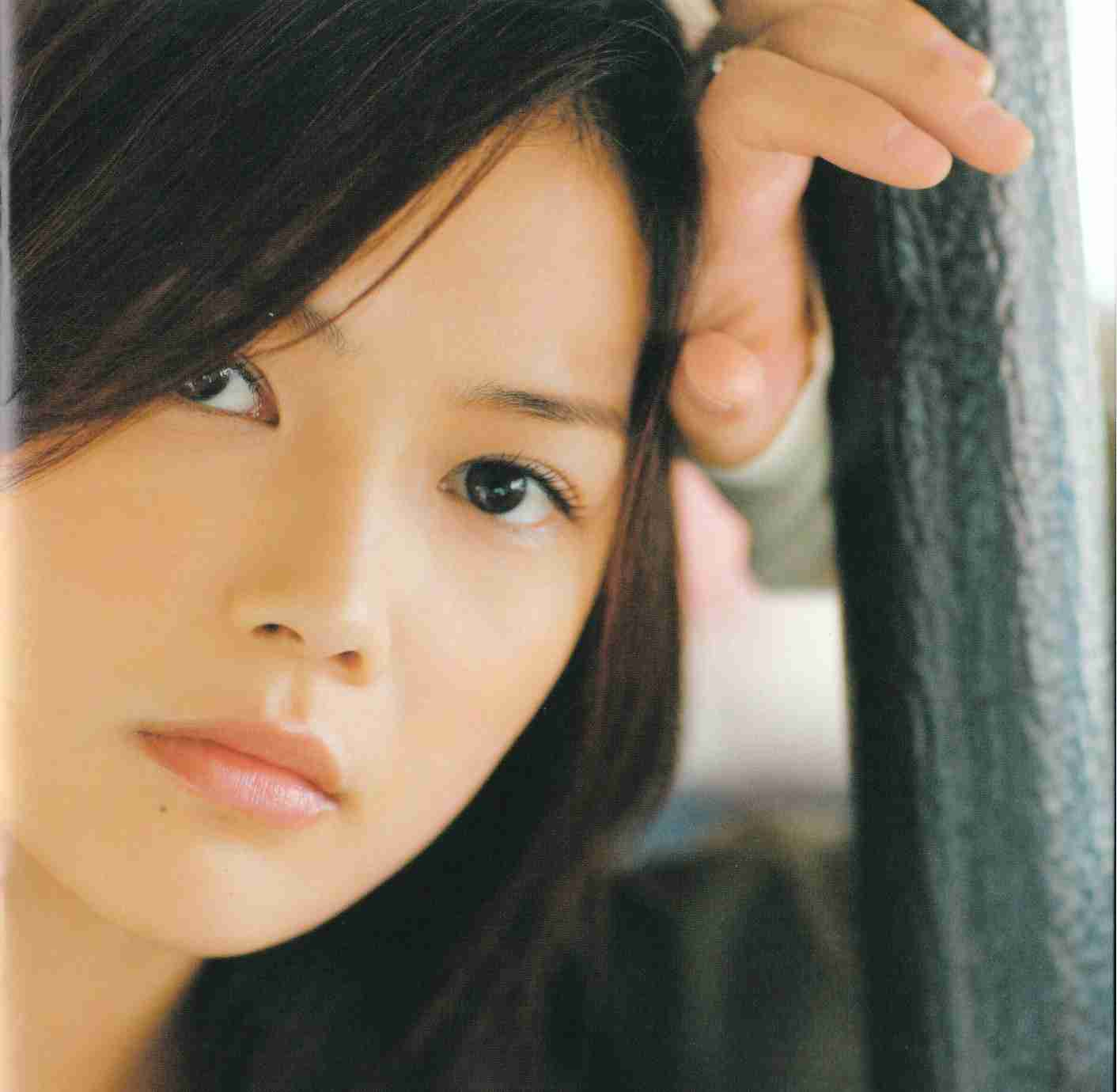 profile and career yui yoshioka on in the world of music