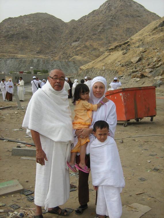 Jabal Tsaur