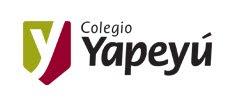Blog del Colegio Yapeyú