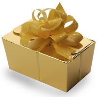http://2.bp.blogspot.com/_eOpR2T9lyPU/TSGDzb8BYlI/AAAAAAAAAVA/2nlRVly0mUw/s1600/gold_box_lg_yellow.jpg