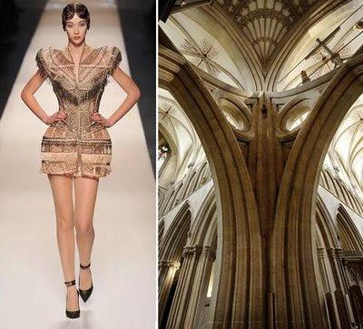 Gothic Style Fashion Designers