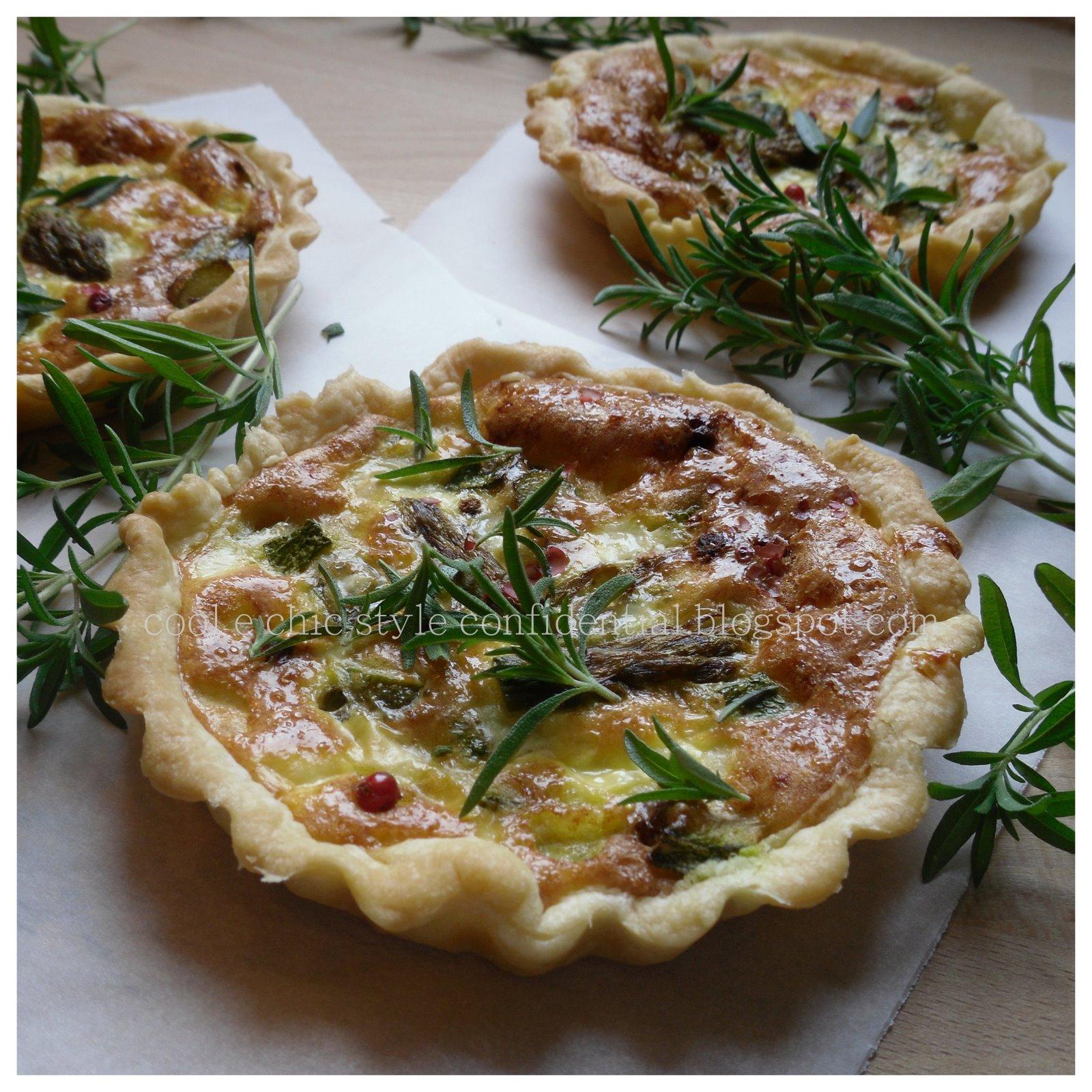 Rotolo Di Pasta Archives Pagina 15 Di 17   #664625 1600 1600 Ricette Cucina Disegnate