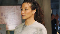 Lost - Whatever Happened, Happened - Evangeline Lilly as Kate Austen