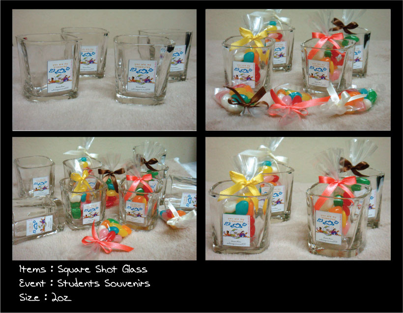 Others souvenirs student s souvenir