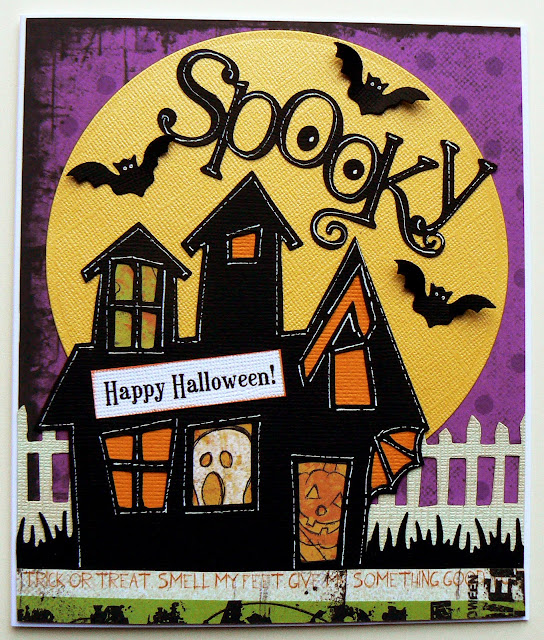 http://tarjetasamano.blogspot.com/2012/08/trick-or-treating.html