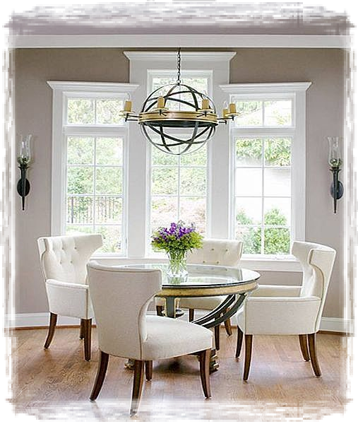 room decorating ideas on feng shui dining room furniture placement