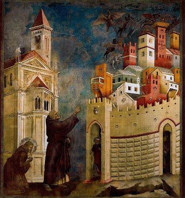 external image a+San+Francisco+expulsa+7+demonios+de+Arezzo-Giotto.jpg