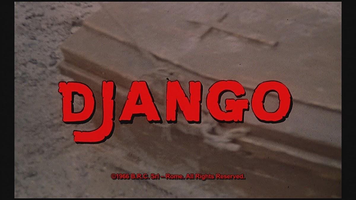 http://2.bp.blogspot.com/_eP7krK68YlQ/TEPcMN5wtiI/AAAAAAAAAhc/WO_wk3LHbGc/s1200/djangoblu_shota19l.jpg