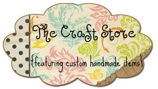 The Craft Store