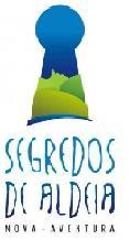 SEGREDOS DE ALDEIA
