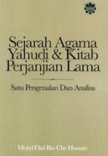 Buku - 4