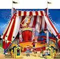 [circus3]