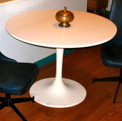 Rhan Vintage Mid Century Modern Blog Today 39 S Craigslist Favorites Mi