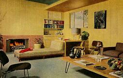 Rhan Vintage Mid Century Modern Blog