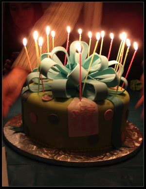 عيد ميلاد Happy_18th_Birthday_