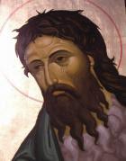 Sf.Ioan Botezatorul