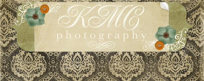 KMC Photography