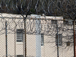 a research paper on the louisiana state penitentiary prison Below is an essay on eastern state penitentiary from anti essays, your source for research papers, essays, and term paper  when the prison first opened.