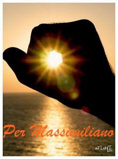 Per Massimiliano
