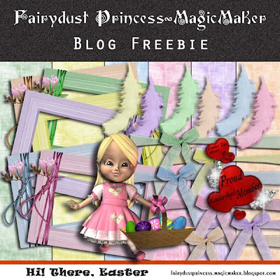 http://fairydustprincess-magicmaker.blogspot.com