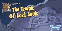 Храм Потерянных Душ   Temple of Lost Souls