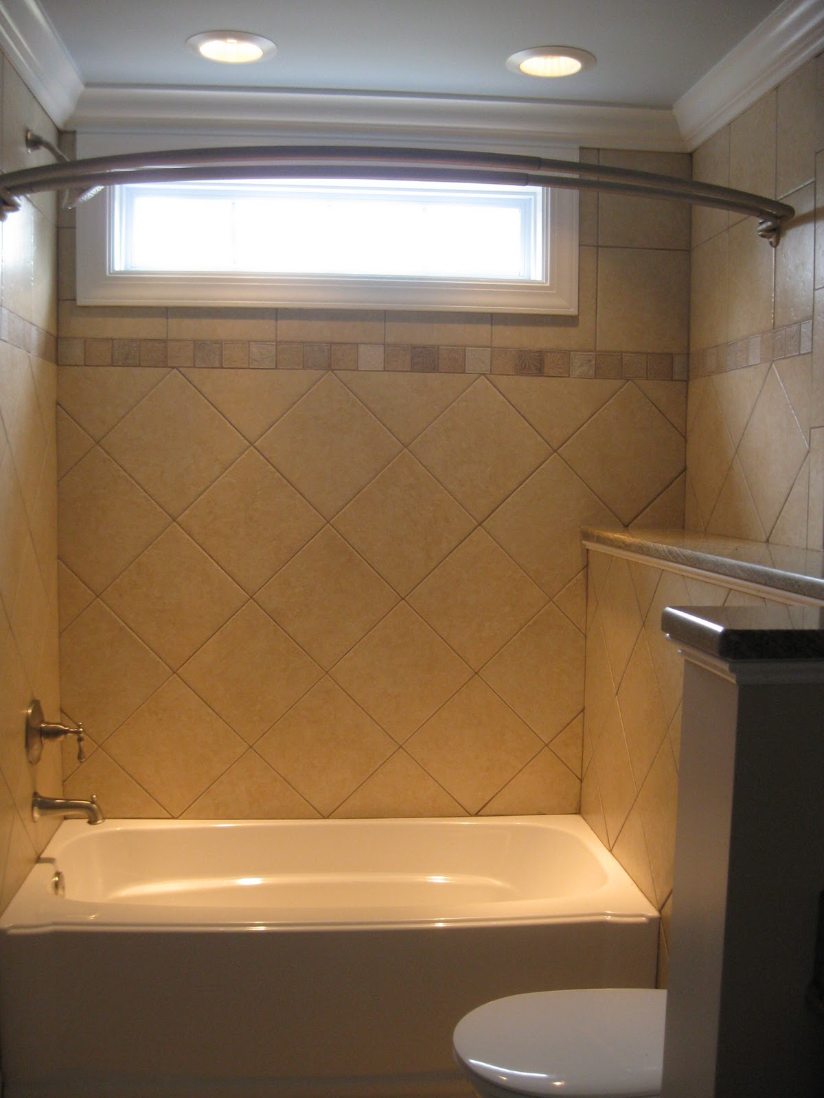 SMALL BATHROOM REDESIGN BATHROOM DESIGN