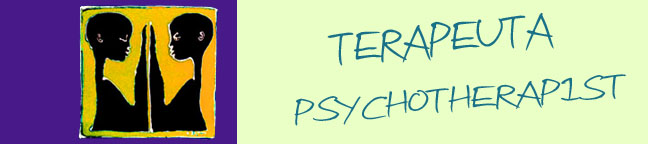 Psychotherapist - Therapist Vanessa Soodeen