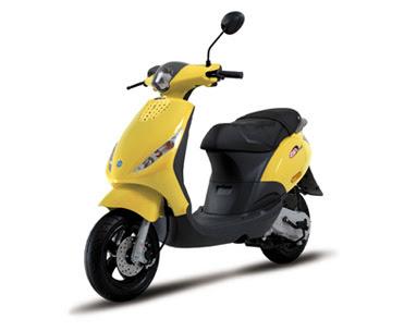 scooter center reparto piaggio piaggio zip 50 2t. Black Bedroom Furniture Sets. Home Design Ideas