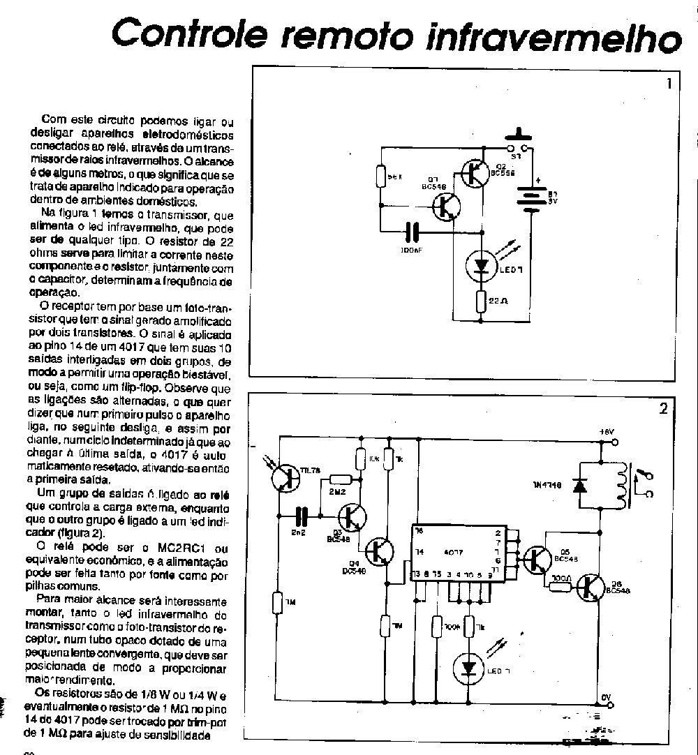 tecnoautoma u00c7 u00c3o                 circuitos eletr u00f4nicos