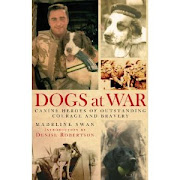 Dogs at War