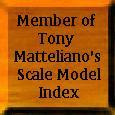 http://www.scalemodelindex.com/