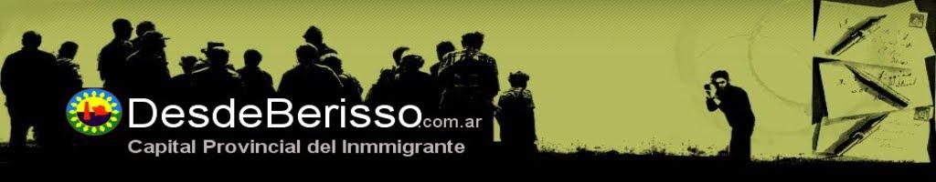 DesdeBerisso.com.ar
