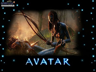Avatar 2009 tamil dubbed download and watch online